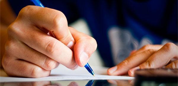 Какие документы необходимы для оформления автовыкупа?